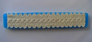 Bordúra Lace1