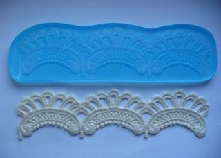 Bordúra Lace2